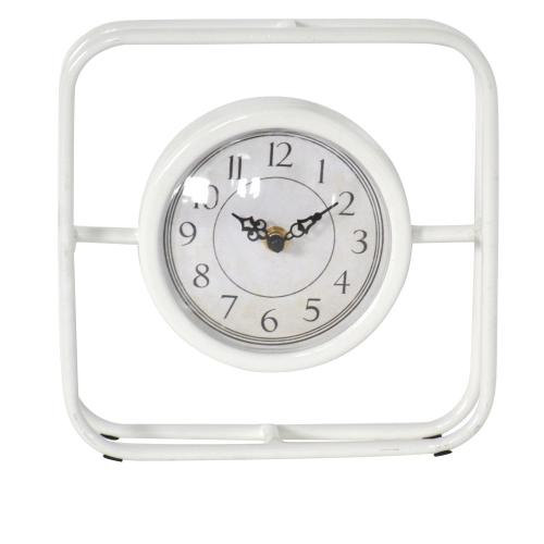 See Details - Table Clock2