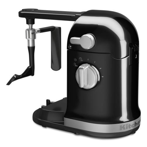 Stir Tower Multi-Cooker Accessory (Fits model KMC4241) - Onyx Black