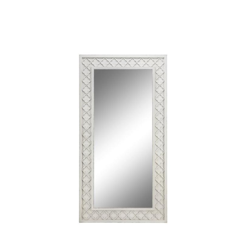 Edwina Mirror