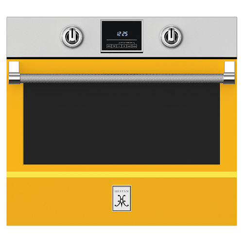 """30"""" Single Wall Oven - KSO Series - Sol"""