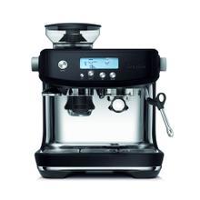 Espresso the Barista Pro , Black Truffle
