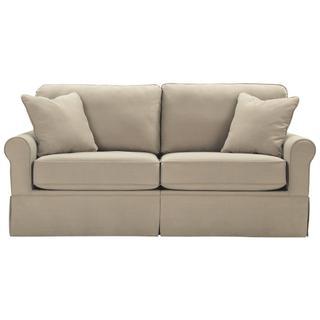 Senchal Sofa