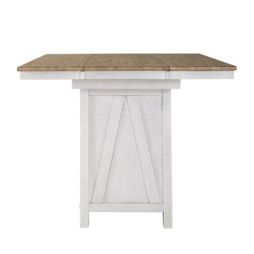 Liberty Furniture Industries - Kitchen Island Top