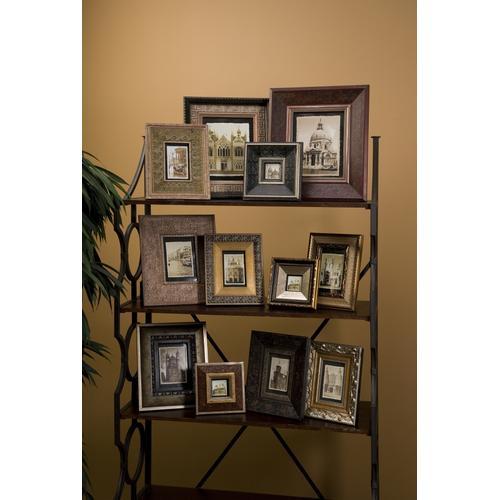 Convenience Frames - Set of 12