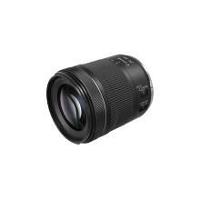 Canon RF24-105mm F4-7.1 IS STM Standard Zoom Lens