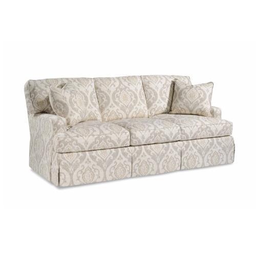Taylor Made Standard Sofa