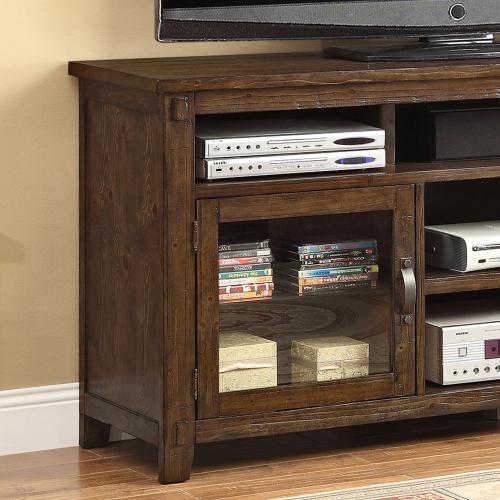 "Legends - Restoration 72"" TV Console"