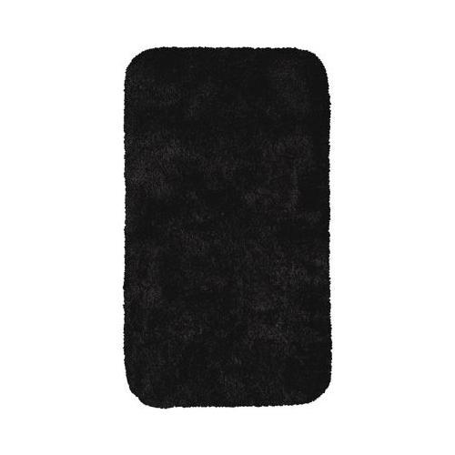 Mohawk - Y3032, Black- Rectangle