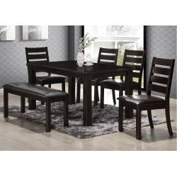 5010 Durango Dining Chair