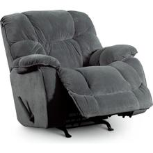 Buggs Wall Saver® Recliner