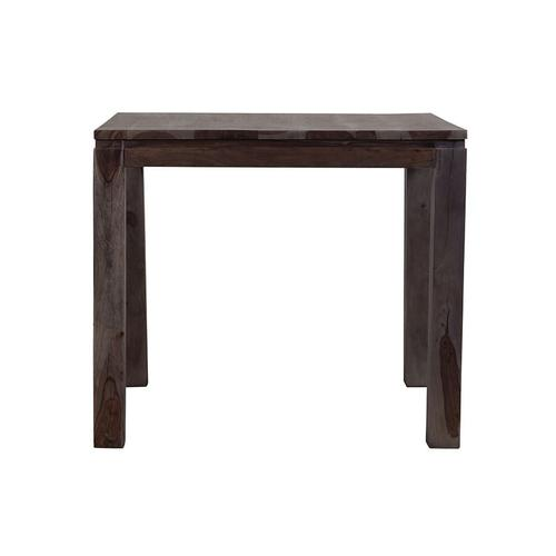 Big Sur Counter Table, SB-GS-32