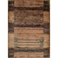 """View Product - Scarborough SCR-5128 2'6"""" x 8'"""