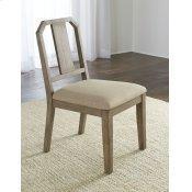 Acadia Chair