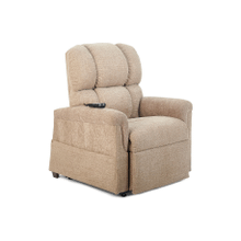 Comforter Petite Small Power Lift Chair Recliner