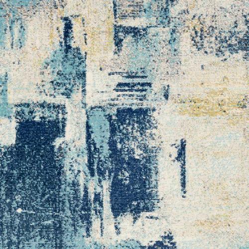 """Bodrum BDM-2307 8'10"""" x 12'"""