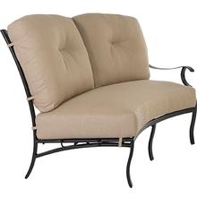 See Details - Left Sectional