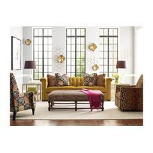 See Details - Kingston Grande Sofa