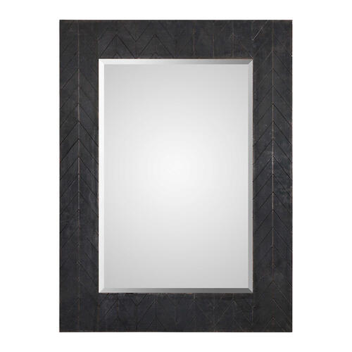 Uttermost - Caprione Mirror