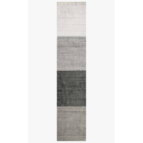 BK-01 Color Blanket