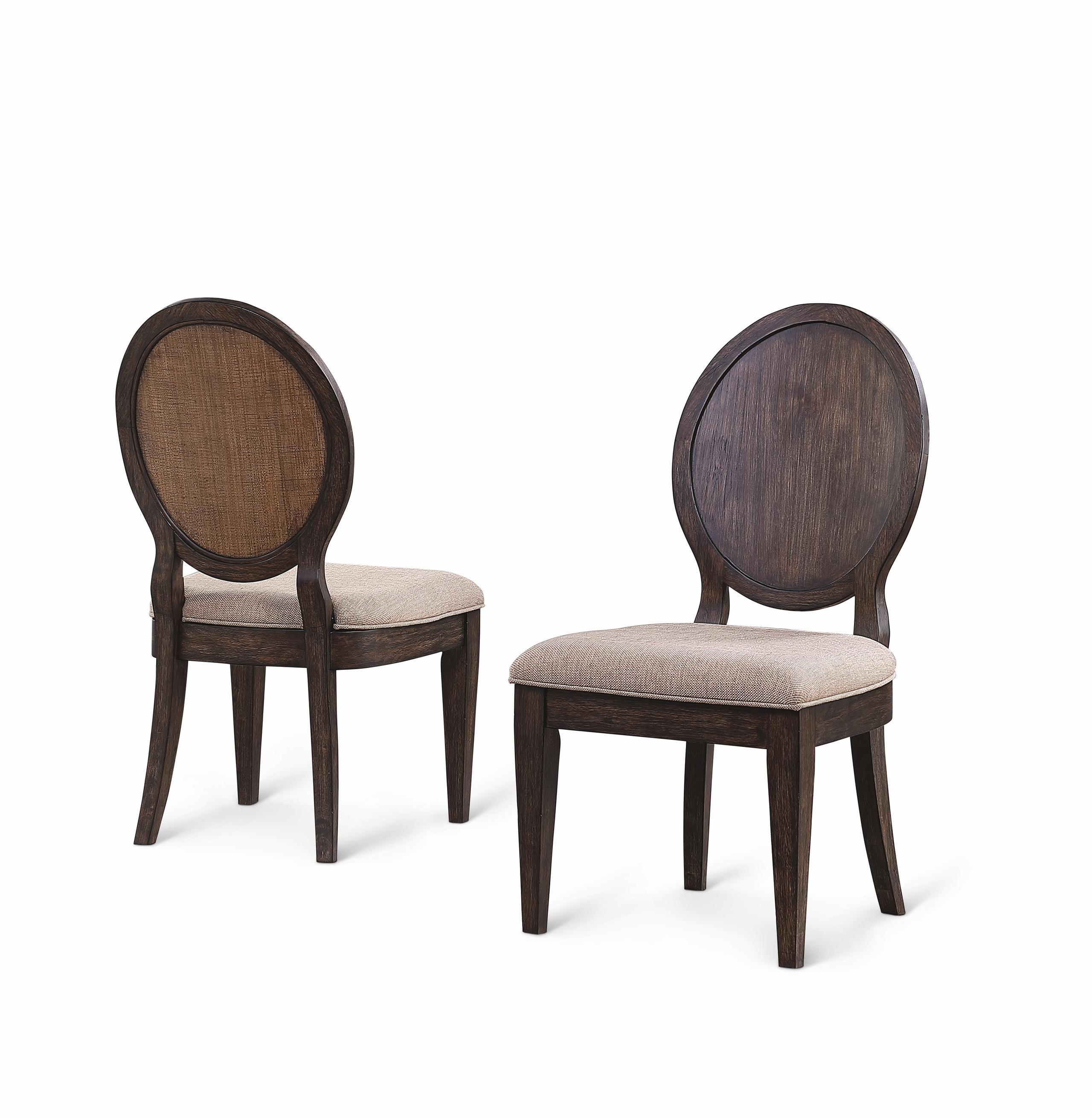 FlexsteelWakefield Dining Chair