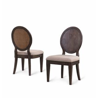 See Details - Wakefield Dining Chair