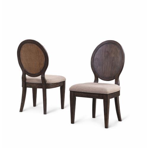Flexsteel - Wakefield Dining Chair