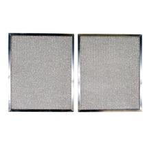 GE® Removable Grease Filter