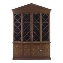 See Details - Dogwood Cabinet