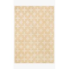 View Product - GW-01 Ivory / Beige Rug