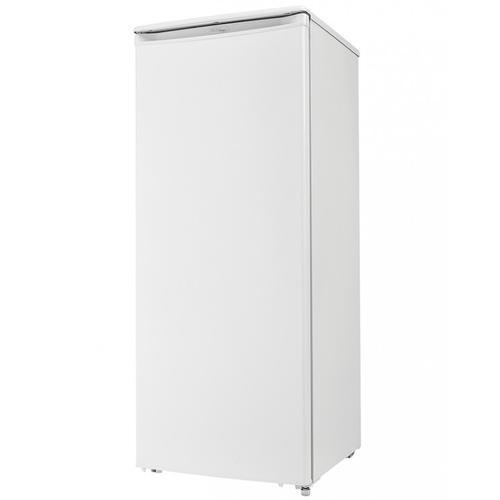 Danby Canada - Danby Designer 10.1 cu. ft. Upright Freezer