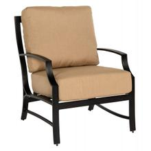 See Details - Seal Cove Lounge Chair