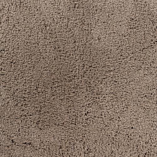 "Gallery - Heaven HEA-8002 18"" Sample"