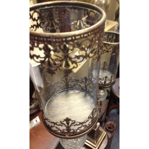 Crestview Collections - Ashland Candleholders