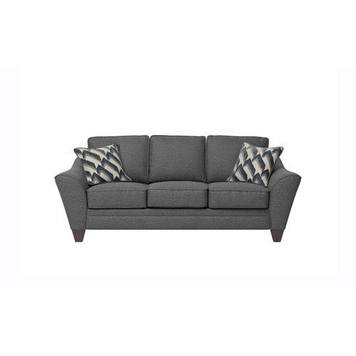 15600 Loveseat