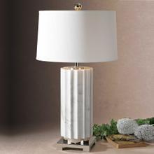 Castorano Table Lamp