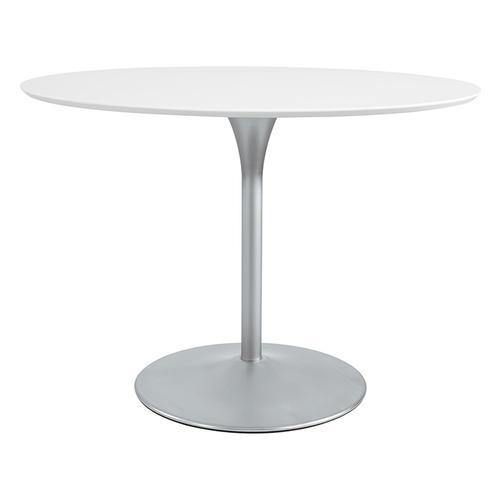 Flower Dining Table