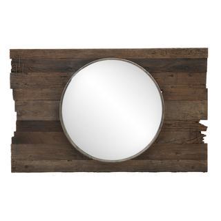 See Details - Ellen Wall Mirror