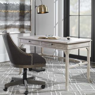 See Details - Bridgely Writing Desk
