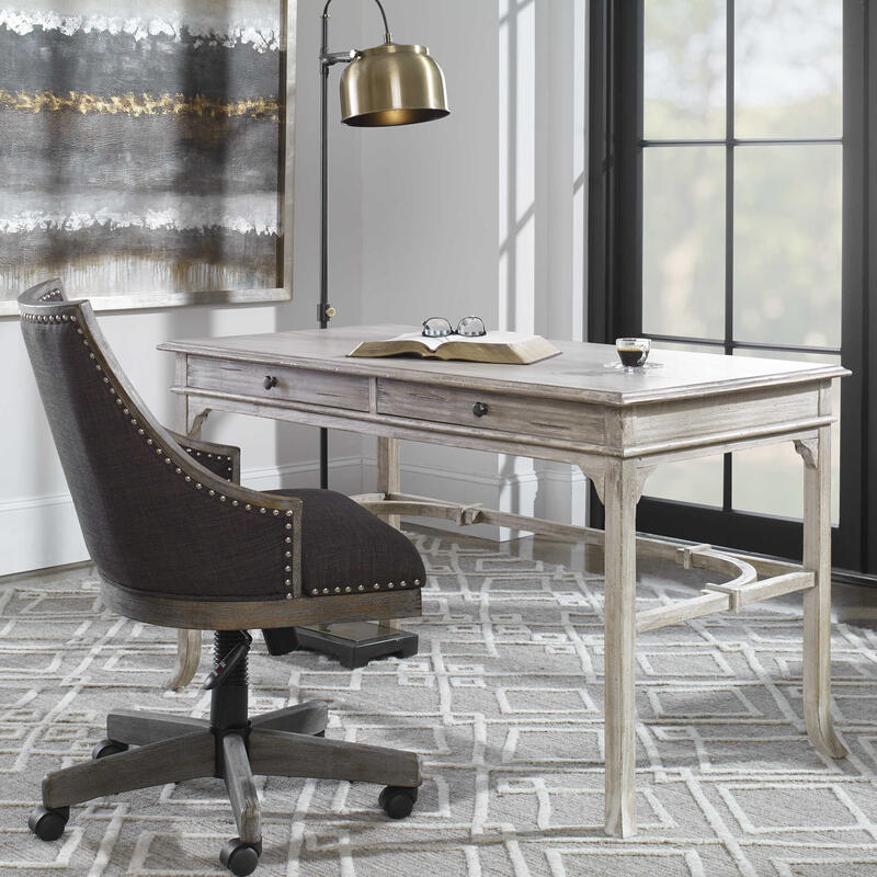 Bridgely Writing Desk