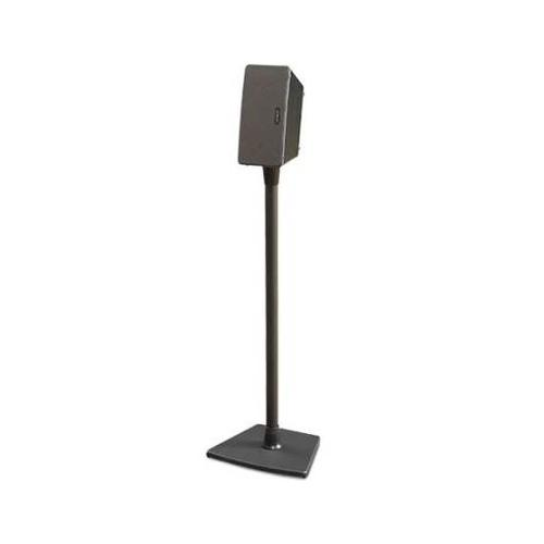 Product Image - Designed for SONOS PLAY:1 & PLAY:3 Speakers - Black