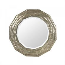 See Details - Marcelle Mirror