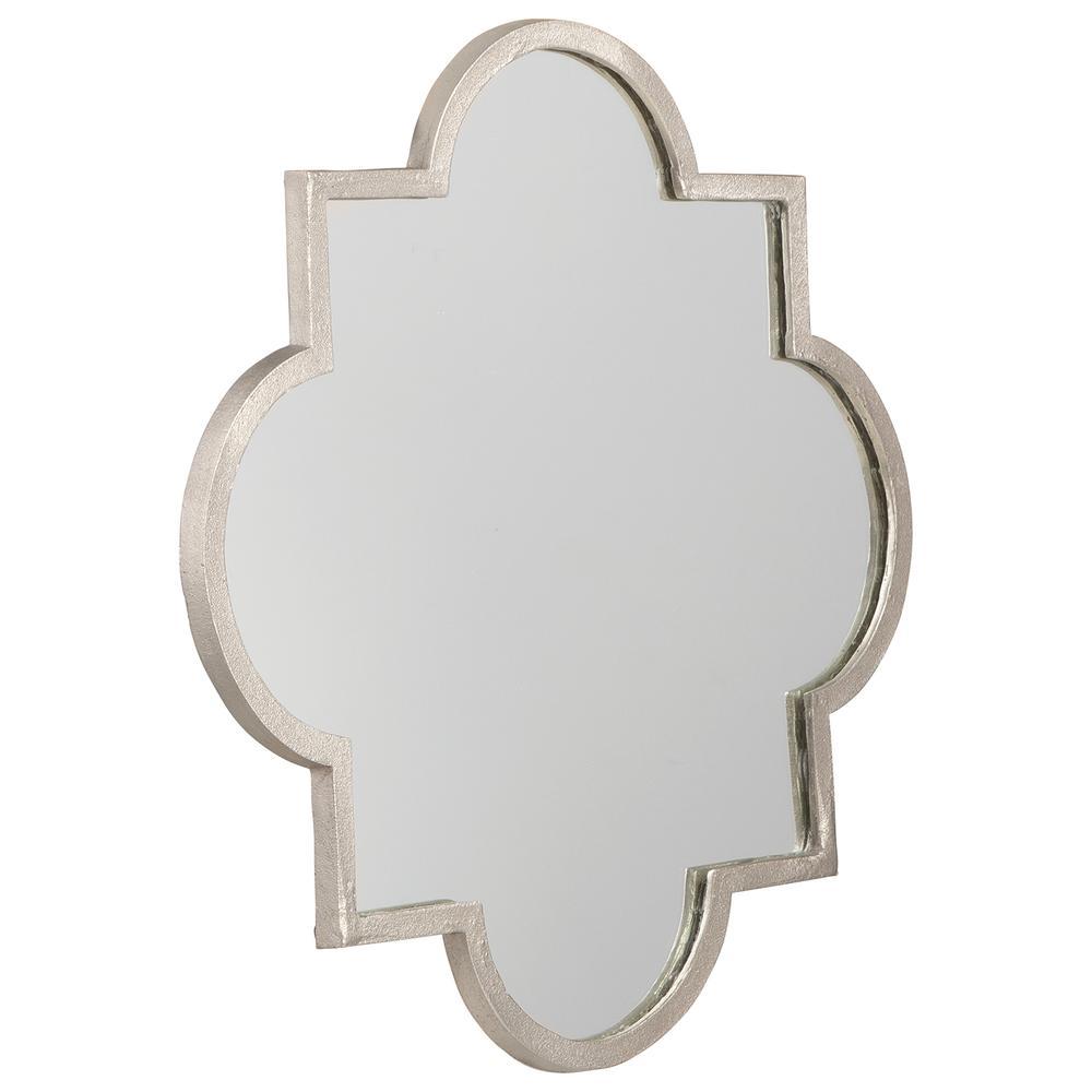 Beaumour Accent Mirror