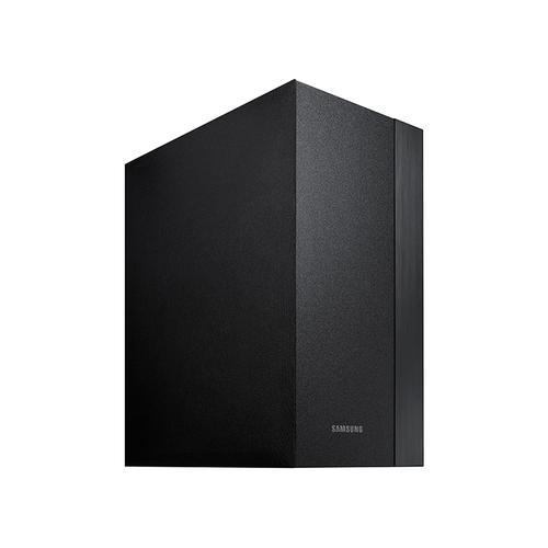 Samsung - HW-K450 Soundbar w/ Wireless Subwoofer