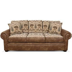 2265 Jaden Sofa -