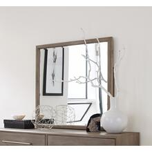 View Product - Spindle Mirror