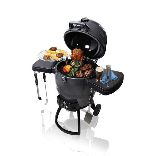 Broil King - Keg® 5000