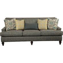 Hickorycraft Sofa (472154)