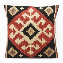 Product Image - Kilim Pillow Ganhi