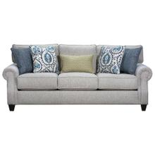 8010 Cannon Left Arm Facing Bump Sofa