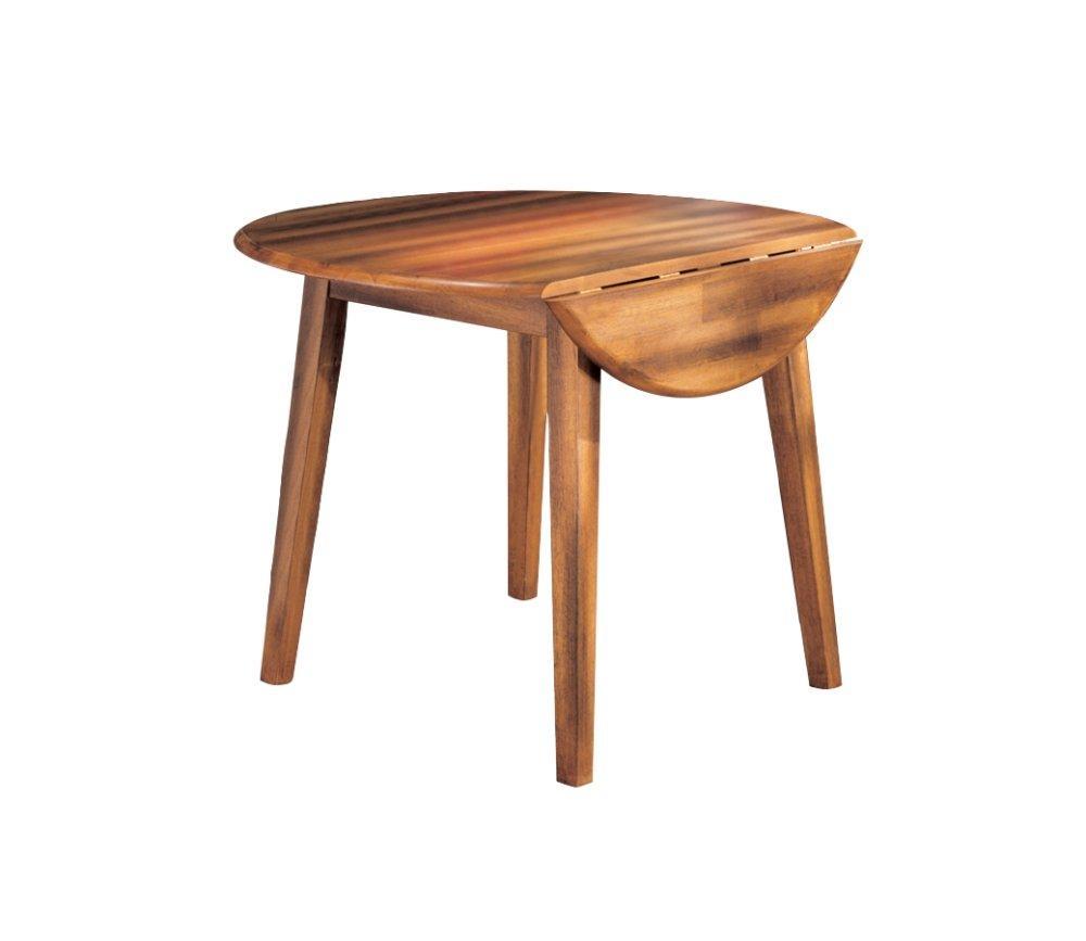 Ashley FurnitureBerringer Dining Drop Leaf Table
